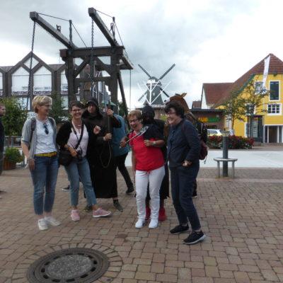 Papenburg (10