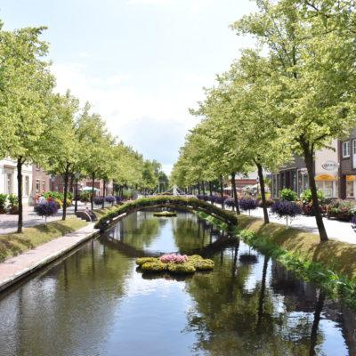 Papenburg (7