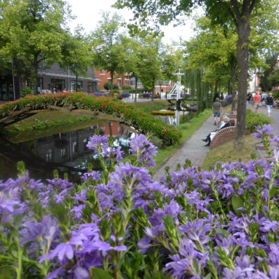 Papenburg (8