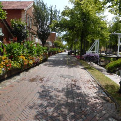 Papenburg (9